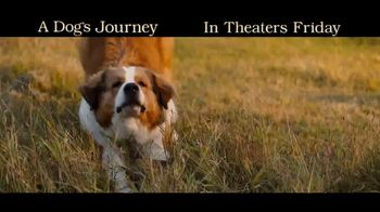 A Dog's Journey - Alternate Trailer 27
