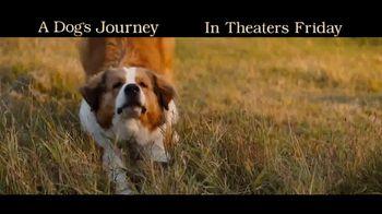 A Dog's Journey - Alternate Trailer 27