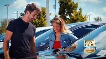 Honda Giant Sales Event TV Spot, 'All SUVs' [T2] - Thumbnail 2