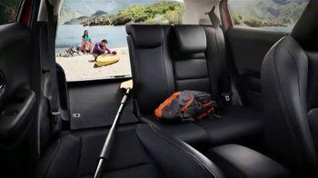 Honda Giant Sales Event TV Spot, 'All SUVs' [T2] - Thumbnail 3