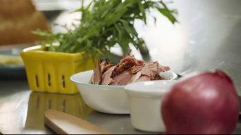 Duke's Mayonnaise TV Spot, 'Feels Like Home' - Thumbnail 1