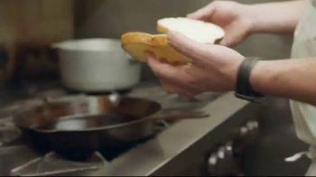 Duke's Mayonnaise TV Spot, 'Feels Like Home' - Thumbnail 5
