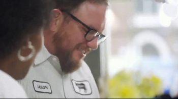 Duke's Mayonnaise TV Spot, 'Feels Like Home' - Thumbnail 8