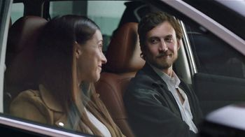 Nissan Evento Verano de los SUV TV Spot, 'Todo lo que necesita' canción de Jaime Lono [Spanish] [T2] - Thumbnail 2