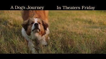 A Dog's Journey - Alternate Trailer 31