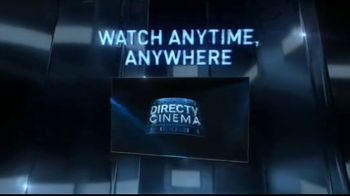 DIRECTV Cinema TV Spot, 'Happy Death Day' - Thumbnail 9
