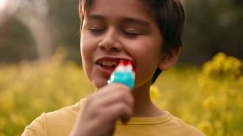 The Home Depot Memorial Day Savings TV Spot, 'Find Your Color'