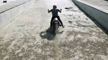 VANCE & HINES TV Spot, 'On the Track' Song by Sean Roman - Thumbnail 6