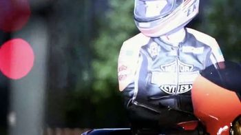VANCE & HINES TV Spot, 'On the Track' Song by Sean Roman - Thumbnail 9