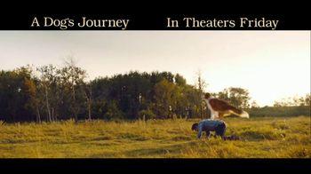 A Dog's Journey - Alternate Trailer 26