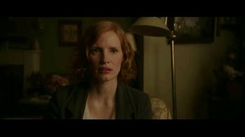 It Chapter Two - 3398 commercial airings
