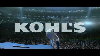 Kohl's TV Spot, 'Rocketman: T-Shirts, adidas and Converse' Song by Elton John - Thumbnail 1