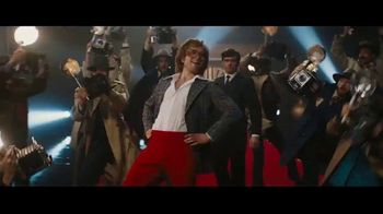 Kohl's TV Spot, 'Rocketman: T-Shirts, adidas and Converse' Song by Elton John - Thumbnail 2