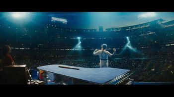 Kohl's TV Spot, 'Rocketman: T-Shirts, adidas and Converse' Song by Elton John - Thumbnail 9
