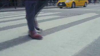 Paul Evans TV Spot, 'Step Up' Song by Gyom - Thumbnail 1