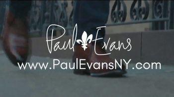 Paul Evans TV Spot, 'Step Up' Song by Gyom - Thumbnail 8
