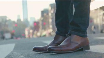 Paul Evans TV Spot, 'Step Up' Song by Gyom - Thumbnail 6