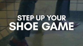 Paul Evans TV Spot, 'Step Up' Song by Gyom - Thumbnail 7