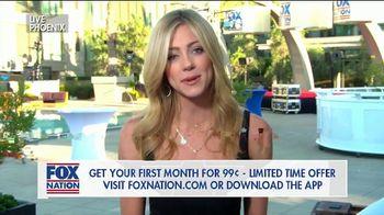 FOX Nation TV Spot, 'Summit Phoenix' - Thumbnail 8