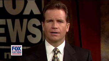 FOX Nation TV Spot, 'The Big Story: The Disappearance of JFK Jr.' - Thumbnail 4