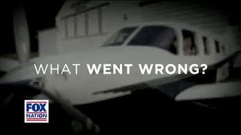 FOX Nation TV Spot, 'The Big Story: The Disappearance of JFK Jr.' - Thumbnail 5