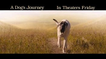 A Dog's Journey - Alternate Trailer 30