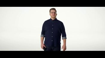 Verizon TV Spot, 'Why Kerry Chose Verizon: $650 & Apple Music' - Thumbnail 7