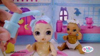 BABY born Surprise! Baby Bottle House TV Spot, 'Happy Surprises' - Thumbnail 5