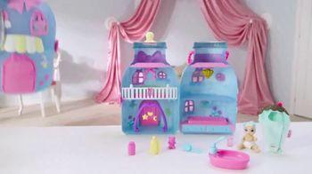 BABY born Surprise! Baby Bottle House TV Spot, 'Happy Surprises' - Thumbnail 9