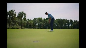 Franklin Templeton Investments TV Spot, 'Elevate Your Game: Ben Martin' Featuring Ben Martin - Thumbnail 3