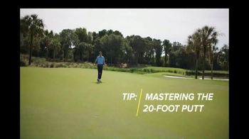Franklin Templeton Investments TV Spot, 'Elevate Your Game: Ben Martin' Featuring Ben Martin - Thumbnail 4