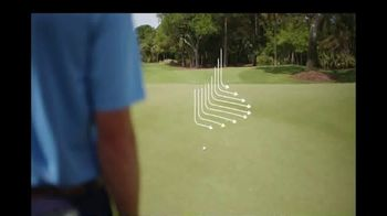 Franklin Templeton Investments TV Spot, 'Elevate Your Game: Ben Martin' Featuring Ben Martin - Thumbnail 5
