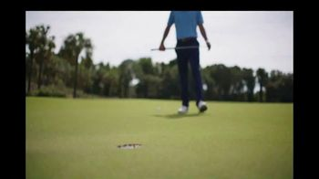 Franklin Templeton Investments TV Spot, 'Elevate Your Game: Ben Martin' Featuring Ben Martin - Thumbnail 6