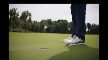 Franklin Templeton Investments TV Spot, 'Elevate Your Game: Ben Martin' Featuring Ben Martin - Thumbnail 7