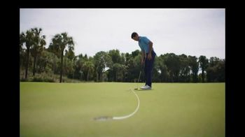 Franklin Templeton Investments TV Spot, 'Elevate Your Game: Ben Martin' Featuring Ben Martin - 3 commercial airings