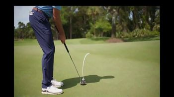 Franklin Templeton Investments TV Spot, 'Elevate Your Game: Ben Martin' Featuring Ben Martin - Thumbnail 9