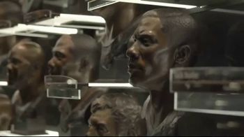 Pro Football Hall of Fame TV Spot, '2020 Ticket Packages' - Thumbnail 1
