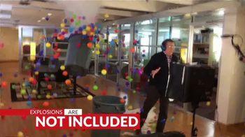 Spangler Science Club TV Spot, 'Making Science Fun' - Thumbnail 4