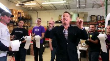 Spangler Science Club TV Spot, 'Making Science Fun' - Thumbnail 8