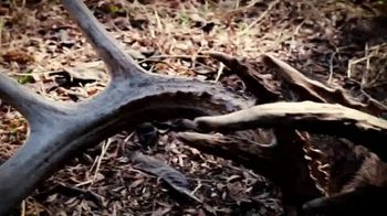 Black Widow Deer Lures TV Spot, 'Guaranteed Freshness' - Thumbnail 5