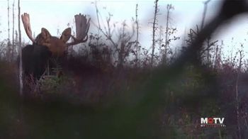 My Outdoor TV TV Spot, 'Greatest Hunting Stories Ever Told' - Thumbnail 4