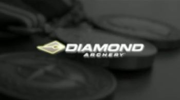 Diamond Archery TV Spot, 'Illinois White Tail Giveaway' Featuring Cody and Kelsy Robbins - Thumbnail 1
