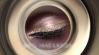 L'Oreal Paris Telescopic Mascara TV Spot, 'Intensifica tu mirada' [Spanish] - Thumbnail 3