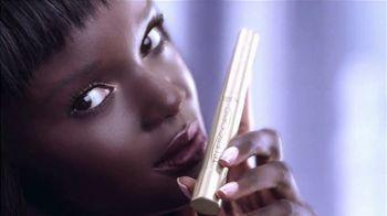 L'Oreal Paris Telescopic Mascara TV Spot, 'Intensifica tu mirada' [Spanish] - Thumbnail 6