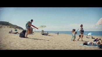 Summer of Audi Sales Event TV Spot, 'La marcha' [Spanish] [T1]