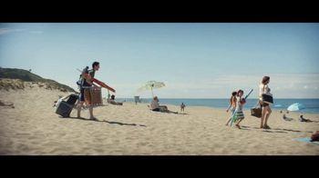 Summer of Audi Sales Event TV Spot, 'La marcha' [Spanish] [T1] - Thumbnail 1