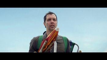 Summer of Audi Sales Event TV Spot, 'La marcha' [Spanish] [T1] - Thumbnail 3