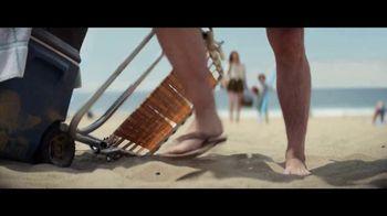 Summer of Audi Sales Event TV Spot, 'La marcha' [Spanish] [T1] - Thumbnail 5