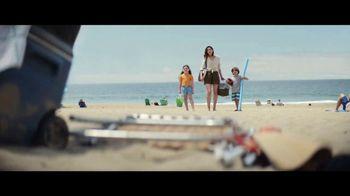 Summer of Audi Sales Event TV Spot, 'La marcha' [Spanish] [T1] - Thumbnail 6