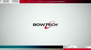 Bowtech Archery TV Spot, 'Illinois Whitetail Hunt Giveaway' Featuring Mike Stroff - Thumbnail 1